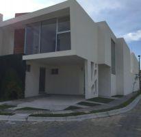 Foto de casa en venta en torreon 10, lomas de angelópolis ii, san andrés cholula, puebla, 2223256 no 01