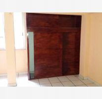 Foto de departamento en venta en torreon 501, progreso, acapulco de juárez, guerrero, 1723826 no 01