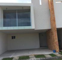 Foto de casa en venta en torreon 8, lomas de angelópolis ii, san andrés cholula, puebla, 2223248 no 01