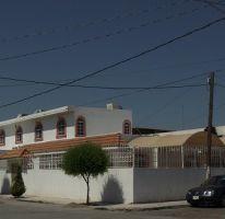Foto de casa en venta en, torreón centro, torreón, coahuila de zaragoza, 1028537 no 01
