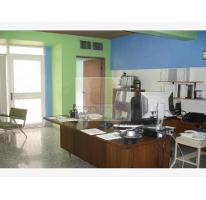 Foto de local en venta en, torreón centro, torreón, coahuila de zaragoza, 1063415 no 01
