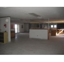 Foto de oficina en renta en, torreón centro, torreón, coahuila de zaragoza, 1081481 no 01