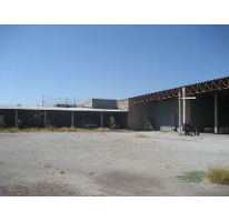 Foto de terreno comercial en renta en, torreón centro, torreón, coahuila de zaragoza, 1081485 no 01