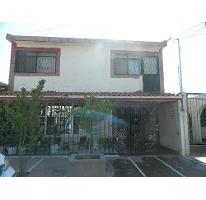 Foto de casa en venta en, torreón centro, torreón, coahuila de zaragoza, 1081603 no 01