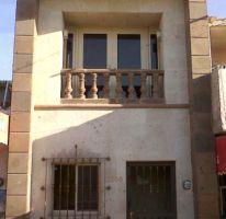 Foto de casa en venta en, torreón centro, torreón, coahuila de zaragoza, 1092149 no 01