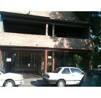 Foto de casa en venta en, torreón centro, torreón, coahuila de zaragoza, 1108887 no 01