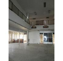 Foto de oficina en renta en  , torreón centro, torreón, coahuila de zaragoza, 1112605 No. 02