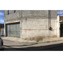 Foto de casa en venta en, lomas del sol, alvarado, veracruz, 1170503 no 01