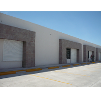Foto de terreno industrial en renta en, cruz alta, el marqués, querétaro, 1182563 no 01