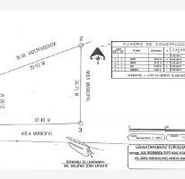 Foto de terreno comercial en venta en  , torreón centro, torreón, coahuila de zaragoza, 1230653 No. 05