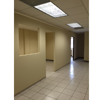 Foto de oficina en renta en  , torreón centro, torreón, coahuila de zaragoza, 1254231 No. 01