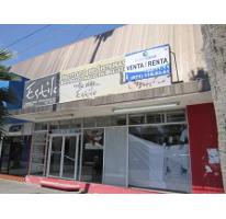 Propiedad similar 1324269 en Torreón Centro.