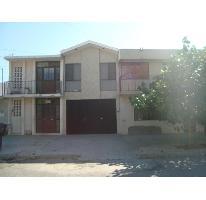 Foto de casa en venta en  , torreón centro, torreón, coahuila de zaragoza, 1426557 No. 01