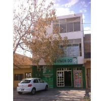 Foto de edificio en venta en, torreón centro, torreón, coahuila de zaragoza, 1431067 no 01