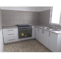 Foto de departamento en renta en, torreón centro, torreón, coahuila de zaragoza, 1452883 no 01