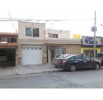 Foto de casa en venta en, torreón centro, torreón, coahuila de zaragoza, 1522284 no 01