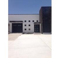 Foto de casa en venta en, cumbres del cimatario, huimilpan, querétaro, 1541810 no 01