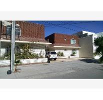 Foto de local en renta en  , torreón centro, torreón, coahuila de zaragoza, 1574620 No. 01