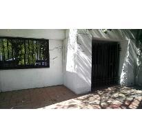 Foto de oficina en renta en  , torreón centro, torreón, coahuila de zaragoza, 1593787 No. 01