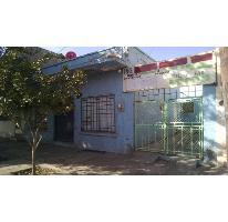 Foto de casa en venta en  , torreón centro, torreón, coahuila de zaragoza, 1624331 No. 01