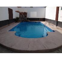 Foto de local en venta en, torreón centro, torreón, coahuila de zaragoza, 1626301 no 01