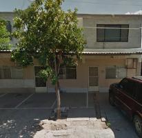 Foto de local en venta en  , torreón centro, torreón, coahuila de zaragoza, 1634688 No. 01