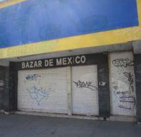 Foto de local en renta en, torreón centro, torreón, coahuila de zaragoza, 1695000 no 01
