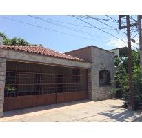 Foto de casa en venta en, jardines reforma, torreón, coahuila de zaragoza, 2033126 no 01