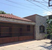 Foto de casa en venta en, torreón centro, torreón, coahuila de zaragoza, 2043389 no 01