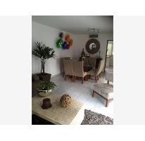 Foto de casa en venta en  , torreón centro, torreón, coahuila de zaragoza, 2046422 No. 01