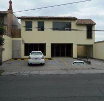 Foto de oficina en renta en, torreón centro, torreón, coahuila de zaragoza, 2070216 no 01