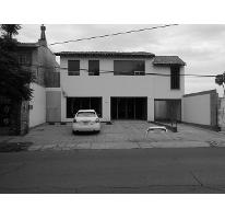 Foto de oficina en renta en  , torreón centro, torreón, coahuila de zaragoza, 2070216 No. 01