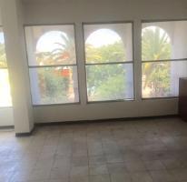 Foto de oficina en renta en  , torreón centro, torreón, coahuila de zaragoza, 2074642 No. 02