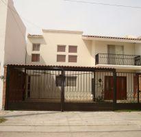 Foto de casa en venta en, torreón centro, torreón, coahuila de zaragoza, 2083343 no 01