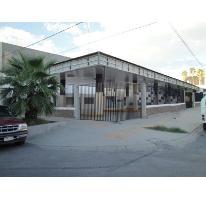 Foto de oficina en renta en  , torreón centro, torreón, coahuila de zaragoza, 2083640 No. 01