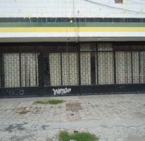 Foto de local en renta en, torreón centro, torreón, coahuila de zaragoza, 2157994 no 01