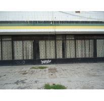 Foto de local en renta en  , torreón centro, torreón, coahuila de zaragoza, 2157994 No. 01