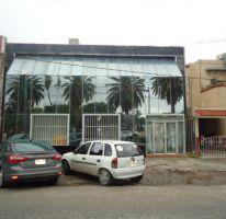 Foto de local en renta en, torreón centro, torreón, coahuila de zaragoza, 2167750 no 01