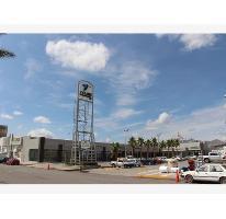 Propiedad similar 2256788 en Torreón Centro.