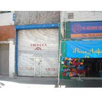 Foto de local en renta en  , torreón centro, torreón, coahuila de zaragoza, 2295641 No. 01