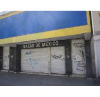 Foto de local en renta en  , torreón centro, torreón, coahuila de zaragoza, 2298200 No. 01
