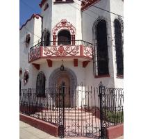 Propiedad similar 2321198 en Torreón Centro.