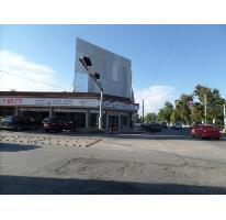 Foto de local en renta en  , torreón centro, torreón, coahuila de zaragoza, 2354300 No. 01