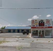 Propiedad similar 2437197 en Torreón Centro.