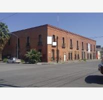 Foto de edificio en renta en  , torreón centro, torreón, coahuila de zaragoza, 2465999 No. 01
