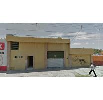 Propiedad similar 2522942 en Torreón Centro.