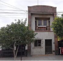 Foto de oficina en venta en  , torreón centro, torreón, coahuila de zaragoza, 2590131 No. 01