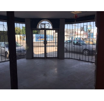 Propiedad similar 2599791 en Torreón Centro.