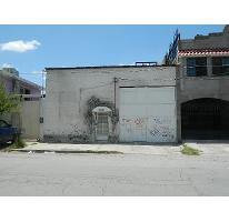 Propiedad similar 2603443 en Torreón Centro.