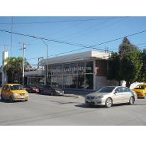 Foto de local en renta en  , torreón centro, torreón, coahuila de zaragoza, 2607901 No. 01